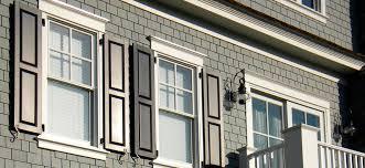 Window Exterior Design New Decorating