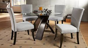 affordable round dining room sets rooms to go furniture for rooms to go dining