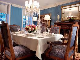 blue dining room furniture. Blue Dining Room Furniture