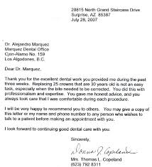 Employee Referral Cover Letters Cover Letter Referred By Bunch Ideas Of Cover Letter From A Referral
