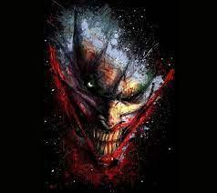 Joker hd wallpaper, Batman ...