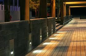 outdoor wall lighting ideas. Exterior Recessed Lighting Wall Lights On Street Outdoor Ideas