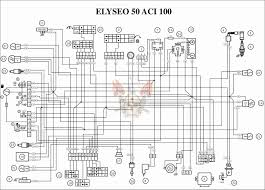 avh p5000dvd wiring diagram wiring diagram libraries Pioneer AVH P5000DVD Installation at Pioneer Avh P5000dvd Wiring Diagram