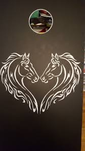 957 best images about calligraphy animals on Pinterest