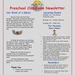 october newsletter ideas october newsletter ideas preschool october newsletter ideas