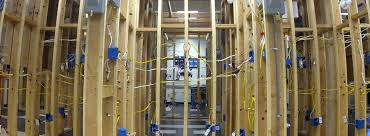 residential wiring lab scit southern california institute of residential wiring lab