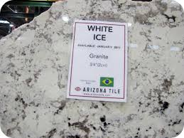 Super White Granite Kitchen 17 Best Ideas About White Granite Kitchen On Pinterest Granite