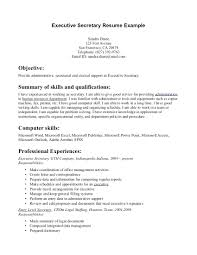 Resume Examples For Psychology Majors Attractive Resume Templates Psychology Majors Photos Documentation 37