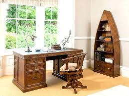 oak office table. Unique Office Solid Wood Office Desk Oak Table Bespoke  In Oak Office Table