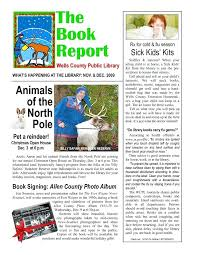 Newspaper Book Report Template Newspaper Book Report 4th Grade Nonfiction For Any Magazine