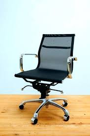 Office Chairs Seattle Chair With Mariners  Used Furniture N63