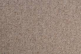 Shaw Berber Carpet Tiles Review Home Town Bowie Ideas Berber