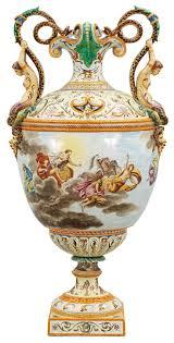Large Decorative Vases And Urns 100 best vases urns images on Pinterest Flower vases Porcelain 54
