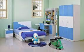 simple blue bedroom. Simple-Blue-Kids-Bedroom-Designs Simple Blue Bedroom