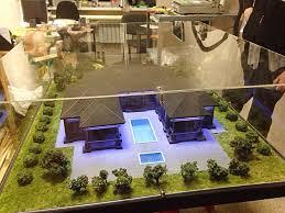 Архитектурный макет Макетная мастерская Проект Атмосфера изготавливаем архитектурные макеты За время нашей деятельности мы изготовили множество различных изделий макеты