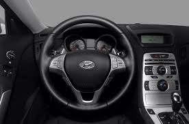 hyundai genesis interior 2012. 2010 hyundai genesis coupe 20t premium google search interior 2012 a