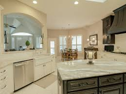 bathroom remodeling austin tx. Kitchen Remodeling Austin Tx And Bathroom In Spicewood