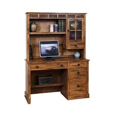 Sunny Designs Bedroom Furniture Exciting Bedroom Alligator Treasuresdesk 2 Manufacturers Desk With