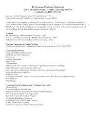 Free Sample Resume For Phlebotomist
