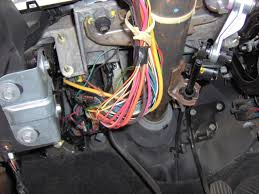 1998 chevy blazer stereo wiring diagram images 1998 chevy s10 92 s15 jimmy wiring diagramjimmycar diagram pictures database
