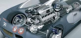bugatti w16 engine animation bugatti veyron w16 engine animation bugatti circuit and
