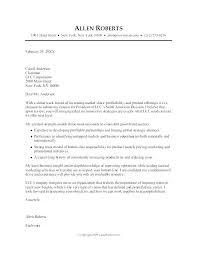 Cover Letter Format Job Application Form Of Cover Letter For Job