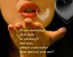 How Special You Are Pictures Photos And Images For Facebook Classy You Are Special Quotes