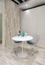 Blanco, blanco almendra, blanco hueso y blanco arena. Deco Hogar Revestimiento Porcelanato Tablas Abedul Perfecto Para Ambientes Claros Casas