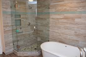 bathroom remodeling annapolis. Brilliant Bathroom U201cThe Master Bathroom Subway Tiles Were Cracked And Coming Loose The Shower  Door Needed Replacing As Well The Nasty Buildergrade Nonfunctional  For Bathroom Remodeling Annapolis