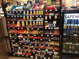 Can You Use A Ebt Card In A Vending Machine Best Let Them Eat Cake The Misguided Food Stamp Junk Food Ban