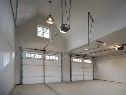 garage inside with car. Garage Interior Pictures From HGTV Smart Home 2014 Inside With Car