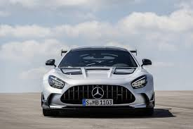 Trim family base c r. 2021 Mercedesbenz Amg Gt News And Information Com