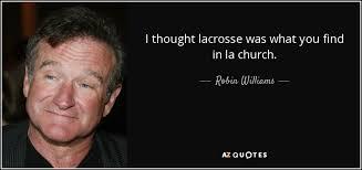 Lacrosse Quotes Inspiration TOP 48 LACROSSE QUOTES Of 48 AZ Quotes