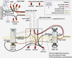 innovative hunter fan wiring diagram harbor breeze ceiling fan rh gravityhurts us harbor breeze installation diagram harbor breeze fan switch diagram