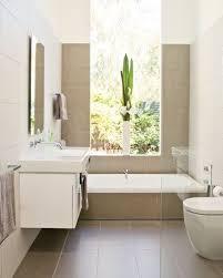 bathroom tile ideas nz.  Ideas Bathroom Tile Ideas Nz Inspiration Decor 11879 Design Throughout