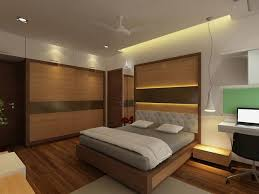 Interior Designer Bedroom