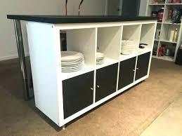 Tabouret Cuisine Hauteur Bar De Ikea Yvnnwpom80