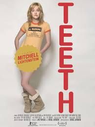 Teeth Is the Feminist Horror Classic That Men Tried to Sabotage.