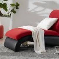 lounge chairs for living room. living room lounge officialkodcom source · chaise chairs interior design for g