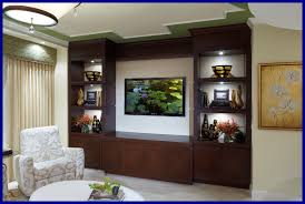 wall cabinets living room furniture. Living Room Furniture Wall Units Astonishing Home Design Modern Tv Cabinet Cabinets