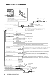 kenwood kdc 348u wiring diagram kenwood image kenwood kdc 248u wiring related keywords suggestions kenwood on kenwood kdc 348u wiring diagram