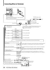 kenwood kdc u wiring diagram kenwood image kenwood kdc 248u wiring related keywords suggestions kenwood on kenwood kdc 348u wiring diagram