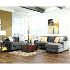 at home az home furniture sofa and from furniture home ashley home mesa