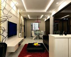 pictures of recessed lighting in living room false ceiling recessed lighting for small living room lighting