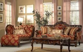 formal leather living room furniture Formal Living Room Furniture