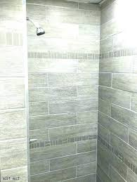 grout touch up tile paint home depot bathtub and refinishing kit white ceramic touch up