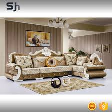 arabic living room furniture. Arabic Luxury Living Room Furniture L