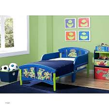 ninja turtle bedroom set bed set toddler bed beautiful teenage mutant ninja turtles plastic toddler bed