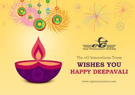 Diwali Greetings By Madhu Barathi At Coroflot Com