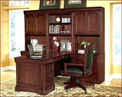 large office desk. Ashley Large Office Desk